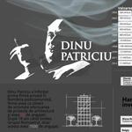 infographic_dinu_patriciu